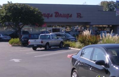 CVS Pharmacy - Castro Valley, CA