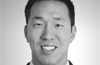 Daniel McGrath - Ameriprise Financial Services, Inc. - Woburn, MA