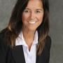 Edward Jones - Financial Advisor:  Debbie Besenhofer