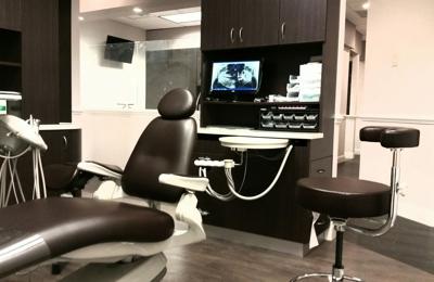 Ivory Dental - Lawrenceville, GA