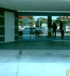 Bank of America - Bradenton, FL