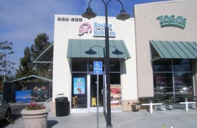 Togo's Eatery - Menlo Park, CA