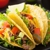 Guadalajara Mexican Restaurant - CLOSED