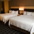 TownePlace Suites by Marriott Lawrence Downtown