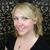 Jennifer Jenks, Licensed Massage Therapist