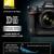 Jiffy Photo Center A Nikon Authorized Dealer