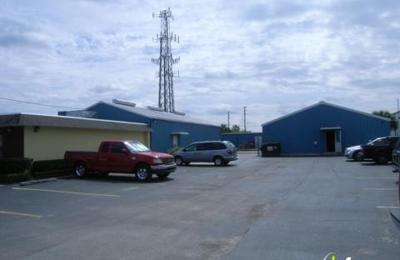 Crossroads Unlimited Inc. - Maitland, FL