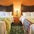 Fairfield Inn & Suites by Marriott Lock Haven