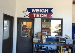 Weighing Technologies Inc - Seabrook, TX