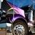 DRG Truck and Trailer Repair LLC