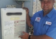 Call Dial One Schilling Plumbing Heating & Air Conditioning Today - Lakewood, CA