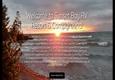 Eaglewing Enterprises Creative Services - Marshfield, WI. https://eaglewing-enterprises.com/sunsetbay/