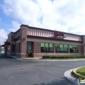 Wendy's - Sanford, FL