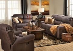 Furniture Row Pueblo Co