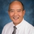 Steve A. Sato, DDS