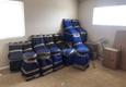 Global Moving, LLC - Charlotte, NC