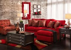 Perfect Sofa Mart   Charlotte, NC