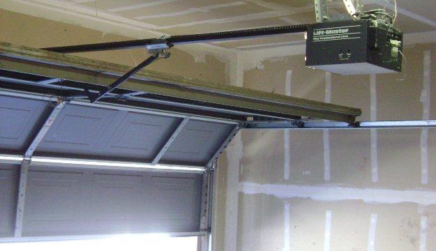 Pride Mechanical Garage Door Service Po Box 794773, Dallas, TX 75379    YP.com