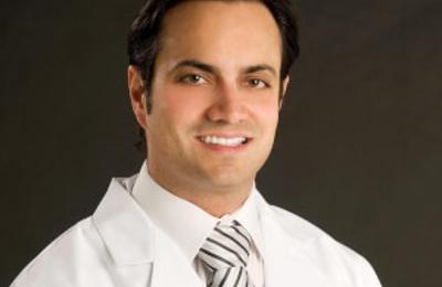 Dr. Michael Bassem Rimlawi, DO - Dallas, TX