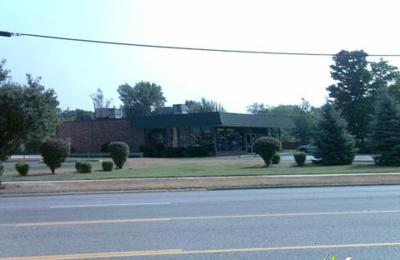 Randhurst Animal Hospital - Mount Prospect, IL