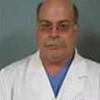 Dr. Kevin L. Allison, MD