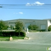 Emkay Industries Inc