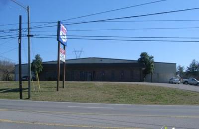 American Battery Co. - Nashville, TN