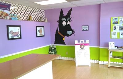 Helga S Pet Grooming Plus San Antonio Tx