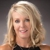 IBERIABANK Mortgage: Donna Frost