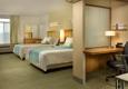 SpringHill Suites by Marriott Potomac Mills Woodbridge - Woodbridge, VA