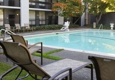 Coast Bellevue Hotel - Bellevue, WA
