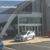 Scoggin Dickey GM Certified Auto Body Center