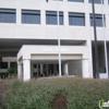 Memphis VA Medical Center - U.S. Department of Veterans Affairs