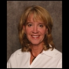 Tammy Kehr - State Farm Insurance Agent