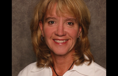 Tammy Kehr - State Farm Insurance Agent - Altoona, PA
