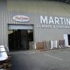 Martin Lumber & Hardware - True Value
