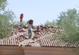 Canyon State Roofing & Consulting - Phoenix, AZ. property-manager-roof-contract-for-homes-in-glendale