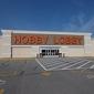Hobby Lobby - Duluth, MN