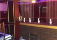 Amsterdam Bar And Restaurant - Hollywood, FL