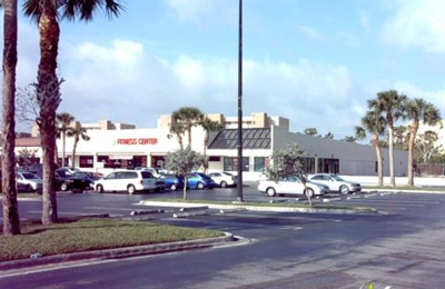 Bealls Outlet Stores - West Palm Beach, FL