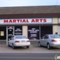 Seo Martial Arts Academy - Dallas, TX