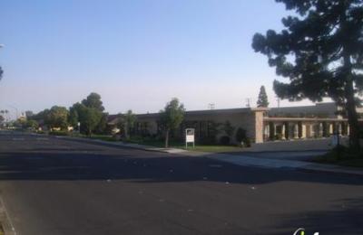 Sunshine Acupuncture - Redwood City, CA