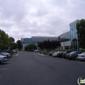 Clarus System - Redwood City, CA