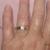 Alan James Jewelers