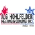 Hohlfelder Heating & Cooling, Inc.