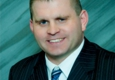 Farmers Insurance - Jeremy Ferguson - Worthington, OH