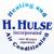 Hulse H Inc