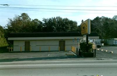 Centerfold Lounge - Jacksonville, FL