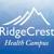 Ridgecrest Health Campus