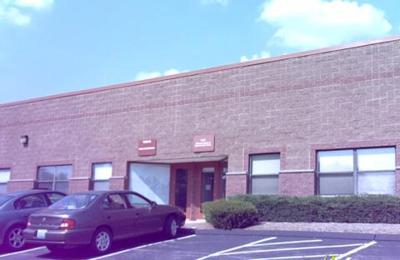 Product Design & Development Corp - Ellisville, MO